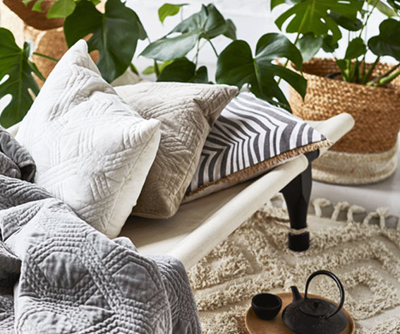 Textil 05
