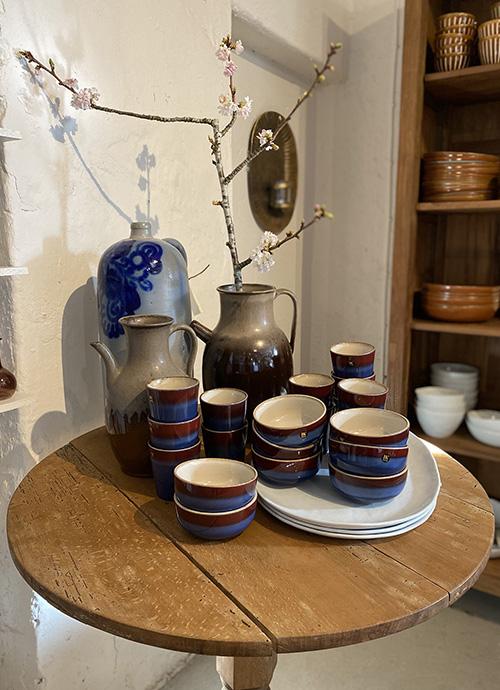 Keramik 06